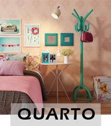 banner-quarto