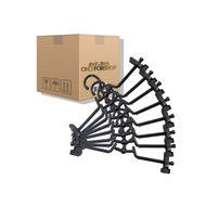 Cabide-Plastico-Saia-Preto-Giratorio---350-Unidades-