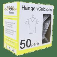 cabides-50