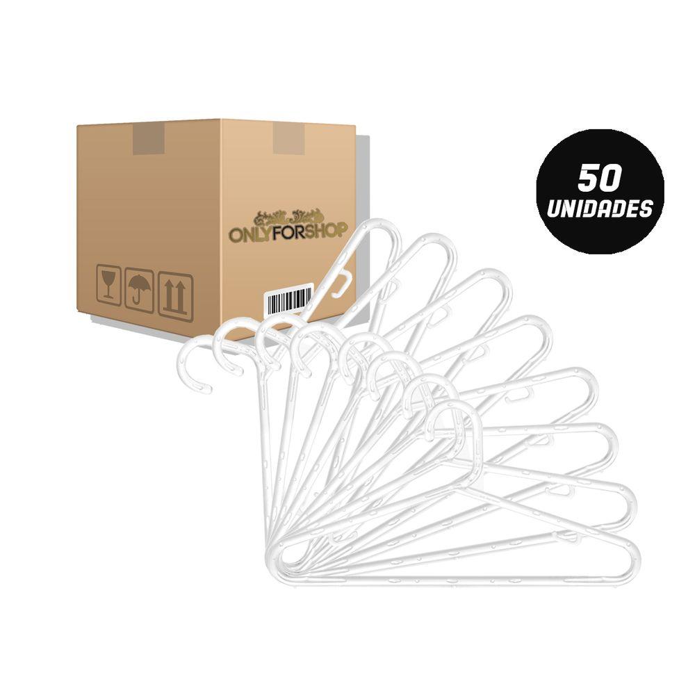 Cabide-Tradicional-Fino-Acrilico-50-Unidades