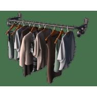 arara-vintage-parede-com-roupas