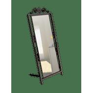 Expositor-de-espelho-cobre
