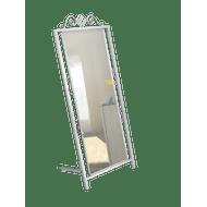 Expositor-de-espelho-br
