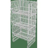 073---Cesto-Container