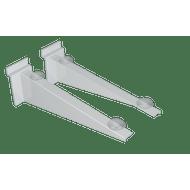 142---suporte-de-vidro-canaletado