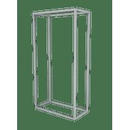 1-movel-estrutura-1240
