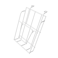 094---Cesto---avulso---p-porta-folder