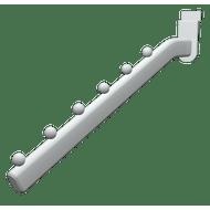125---RT-canaletado-tubo-oblongo-6-esferas