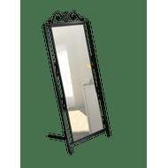 Expositor-de-espelho-pt