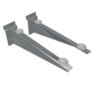 141---suporte-de-vidro-canaletado