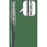 159---tubo--universal-p-cremalheira-2-furacoes