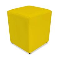 Puff-amarelo