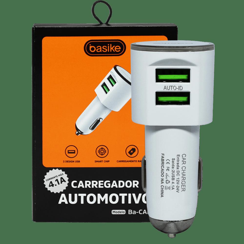 Carregador-Automotivo-2-