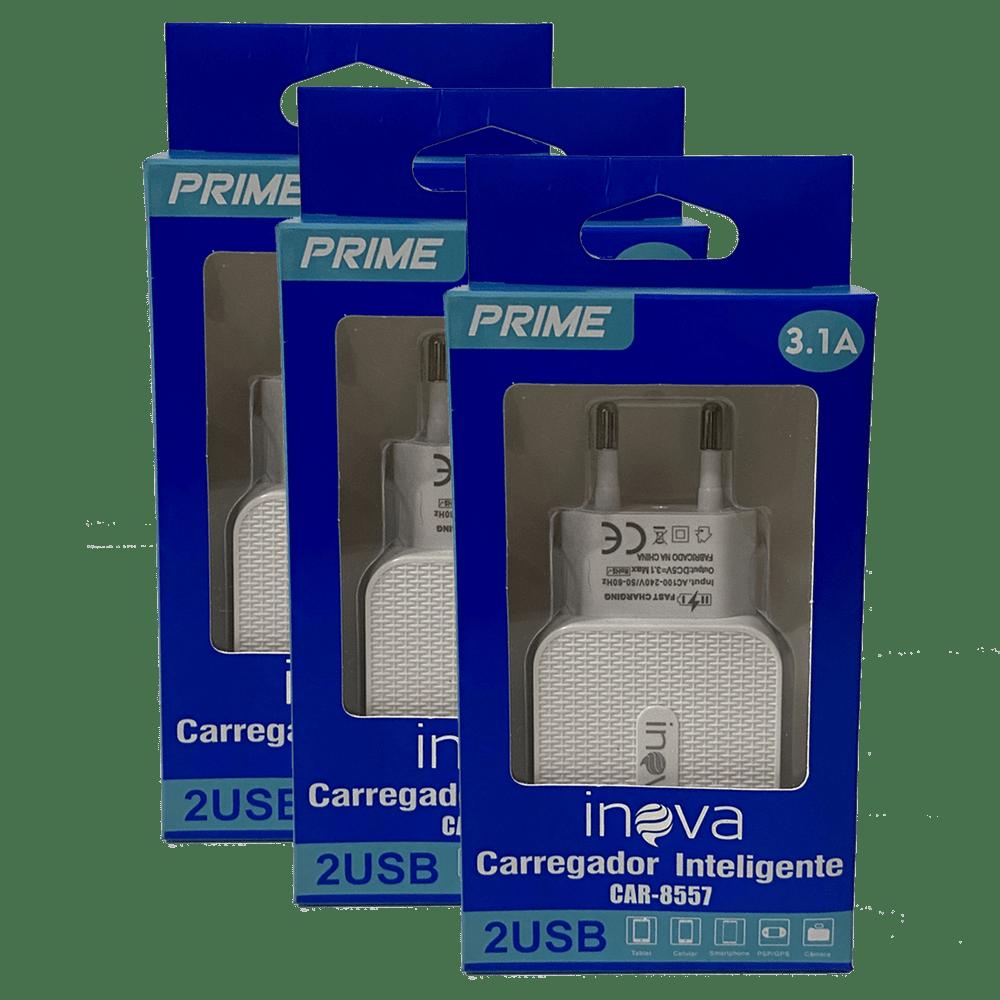 Kit-3-Fonte-Carregador-Celular-Smarphone-2-Saida-Usb-Turbo-Rapido-