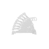 lingerie-branco