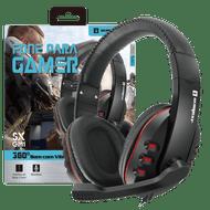 Fone-Gamer-SX-GM1