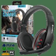 Fone-Gamer-SX-GM1-CAOA